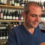 Ein kleines Weinparadies für Kenner und Nichtkenner